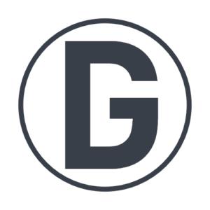 Logo DEINGUERTEL Brand