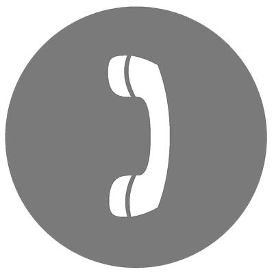 Icon Telefon